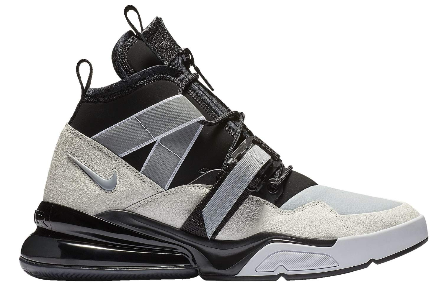 NIKE - AIR FORCE 270 UTILITY