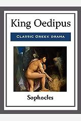 King Oedipus Kindle Edition