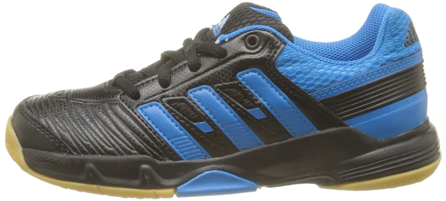 Chaussures Stabil Court Salle Adidas On Xj De En Sports Elite Garç ASqI6Pnq