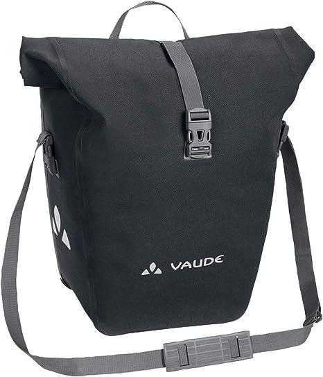 Unisex Adulto VAUDE Aqua Back Plus Alforja