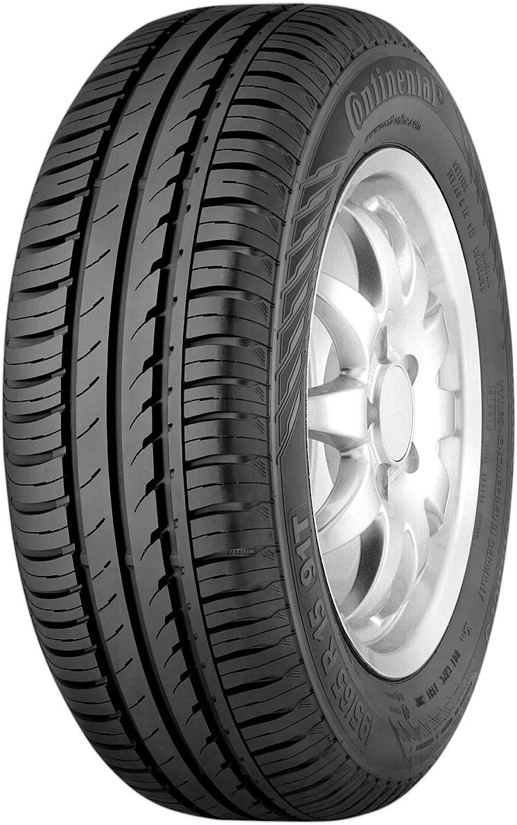 Continental EcoContact 3 FR 185//65R15 88T Sommerreifen