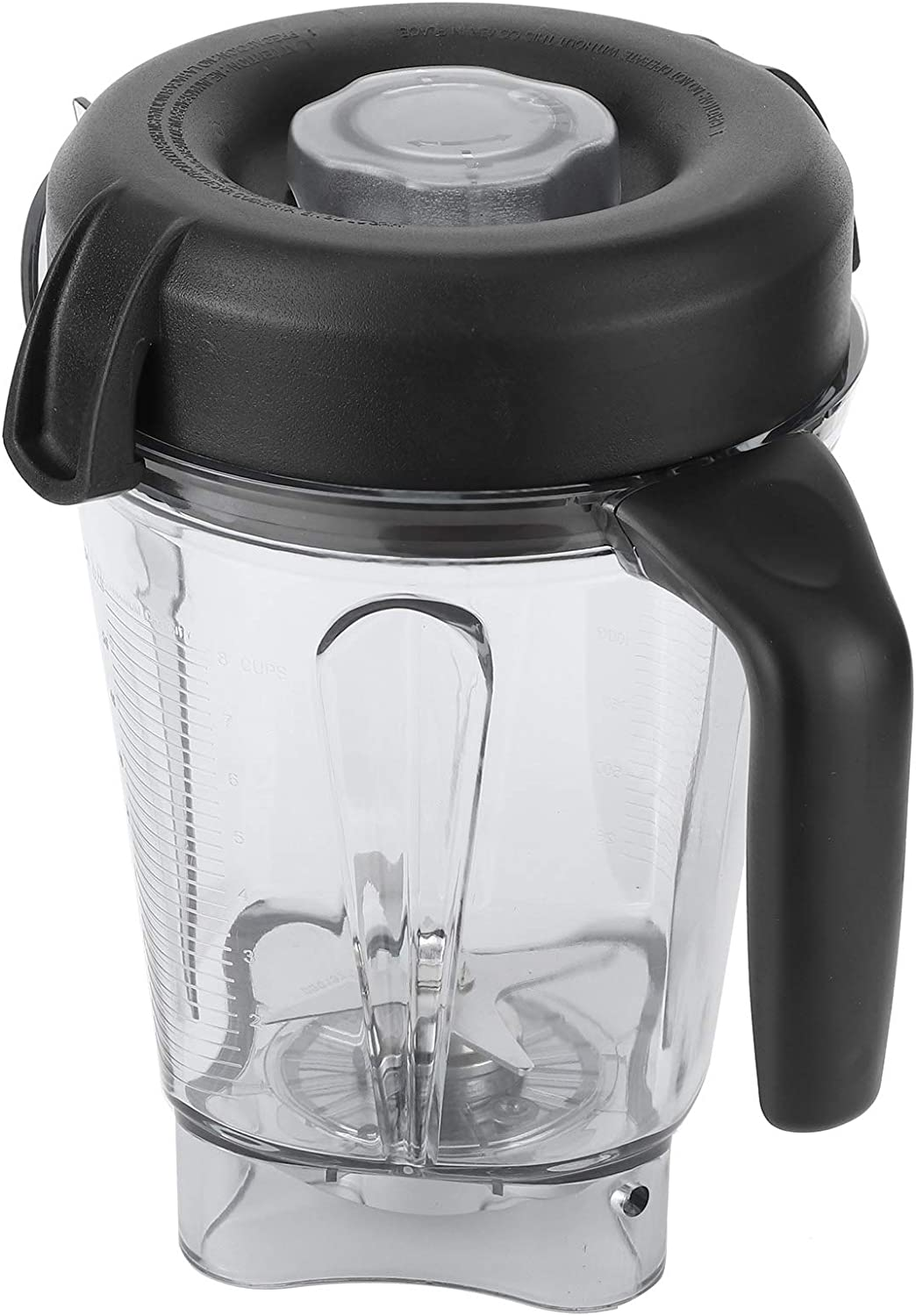 Blender Parts, Blender Accessories, Blender Cup, Safe for Vitamix G‑Series Machines Non-toxic