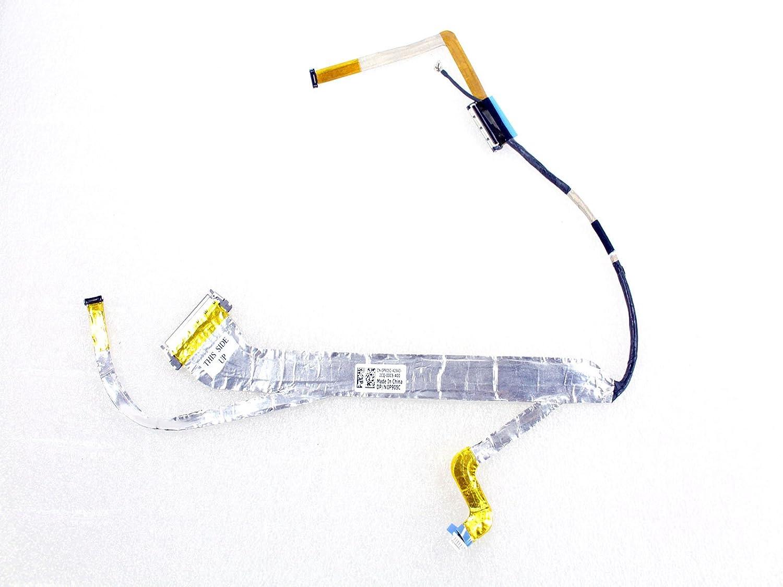 Dell P905C Studio 1535 1536 1537 LCD CN-0P905C DD0FM6LC100