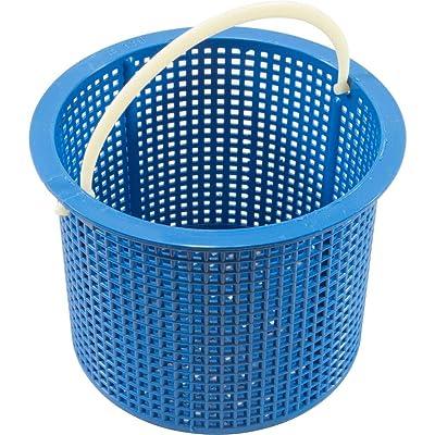 Aladdin Basket B-186 Wet Institute B-186 : Swimming Pool Pump Parts : Garden & Outdoor