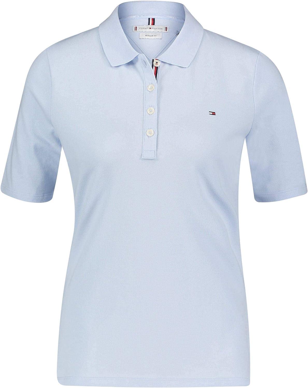 Tommy Hilfiger TH Essential REG Polo SS