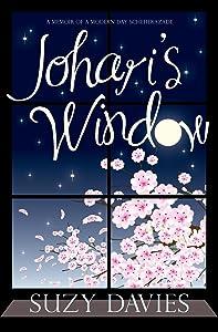 Johari's Window