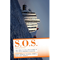 SOS Spirit of Survival: Costa Concordia Disaster