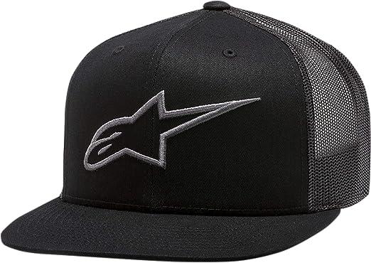 Alpinestars Mens Sponsored Hat