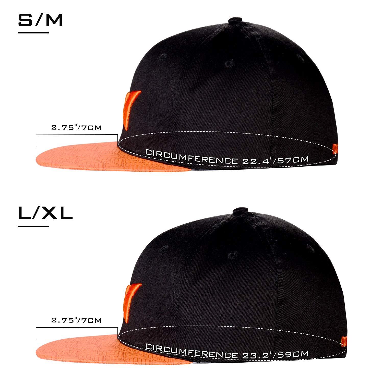 0eacc8a3730af Amazon.com   KastKing Official Caps - Hats for Men and Women - Pro Back Hat
