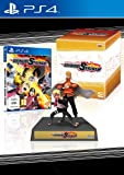 Naruto to Boruto: Shinobi Striker - Uzumaki Edition - Collector's - PlayStation 4