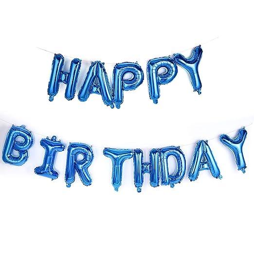 wewwe232783ajshgq Exquisito Feliz Cumpleaños Grande Arcoiris ...
