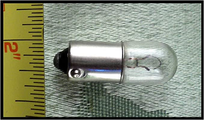 1222E 1222 1221 Select More Listed Below 1217 Hobby NGOSEW 1 Push-in Bulb for Pfaff Models 1216