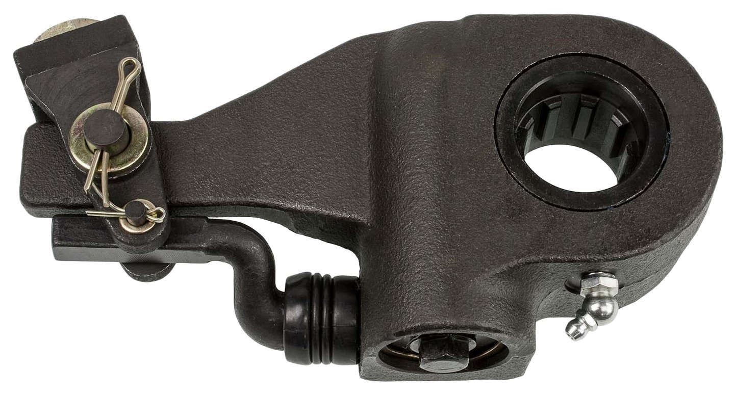 World American WA65170 Automatic Slack Adjuster
