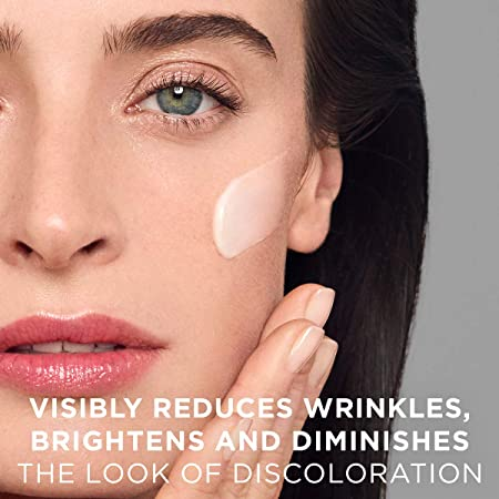 Vichy Vichy Collagen ist 50Ml 50 ml