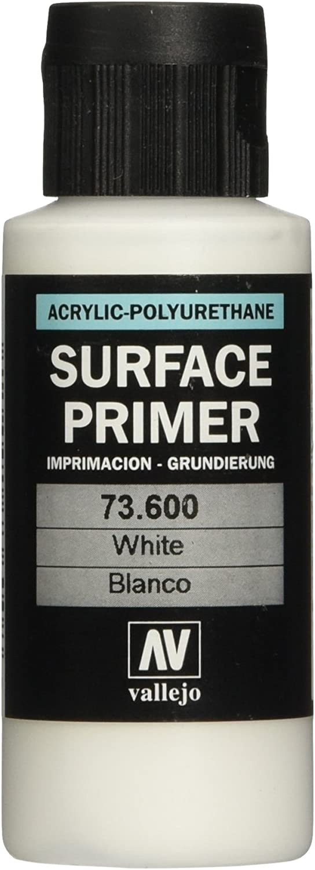 73600 SURFACE PRIMER COLOR BLANCO 6