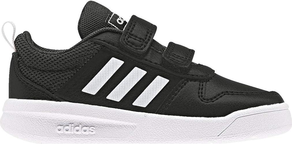 adidas Kids Running Shoes Training
