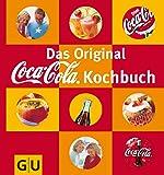 Das Original Coca-Cola Kochbuch