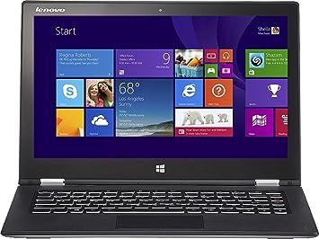 Lenovo ThinkPad Yoga 15 Intel PROSet/Wireless Bluetooth Drivers for Windows 10