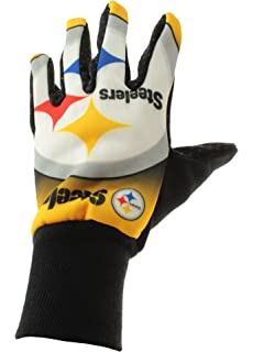 Amazon.com   Pittsburgh Steelers Super Bowl XLIII Champions Official ... 0bbb17428