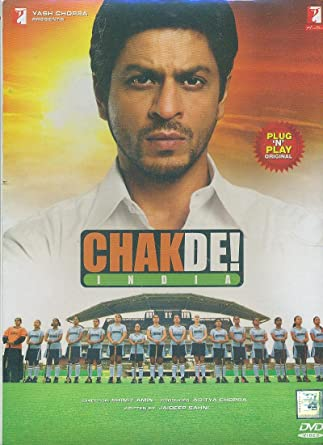 the Chak De India 2 full movie in hindi free download hd