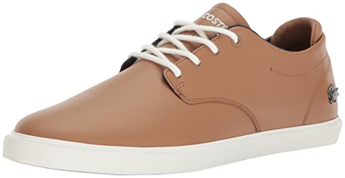 Buy Lacoste Esparre 118 1 Sneaker Light