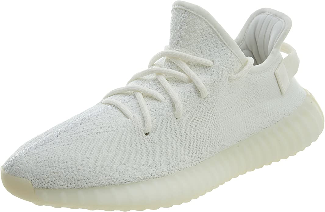 adidas Yeezy Boost 350 V2 Sneakers SPLY 350 Weiß