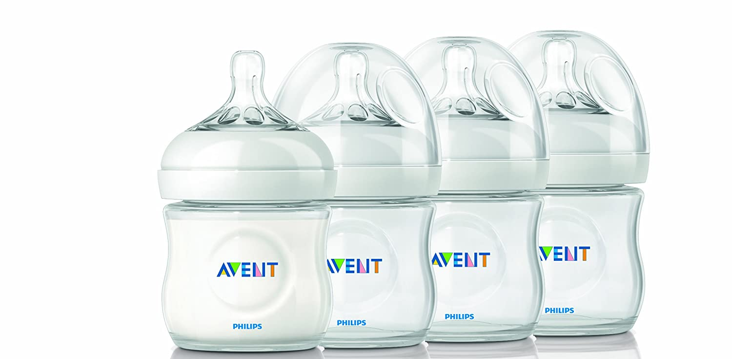 Image result for philips avent