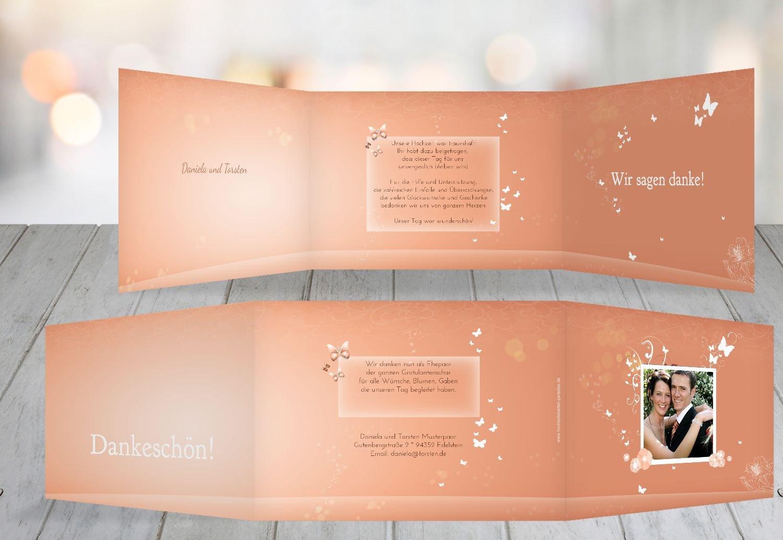 Kartenparadies Danksagung für Hochzeitsgeschenke Hochzeit Danke Dream, hochwertige hochwertige hochwertige Danksagungskarte Hochzeitsglückwünsche inklusive Umschläge   20 Karten - (Format  148x105 mm) Farbe  LilaFlieder B01N6THSCT | Sale Deutschland  | Won h 1fbc0d