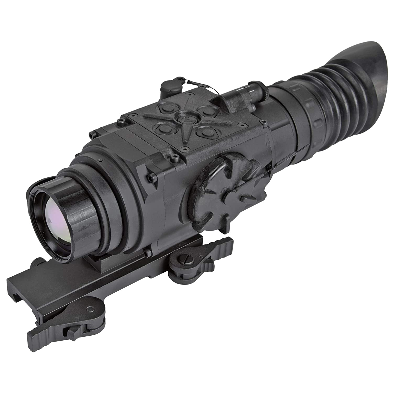 predator: Predator Gun Laser