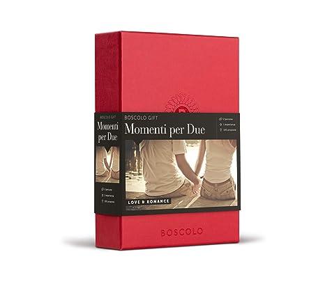 Boscolo Gift - Momenti per Due. Pacchetti Vacanze e offerte Week End  Romantico in Italia.