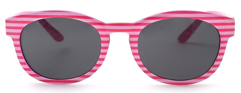 fa88029852c Sunglasses Kids BOY AND GIRL