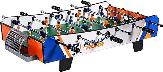 Rally and Roar Foosball Tabletop Game - Runner Up