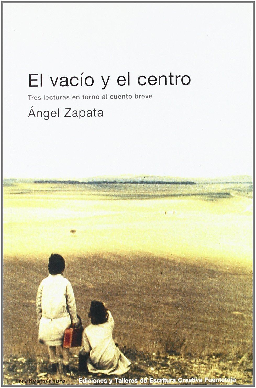Read Online El vacío y el centro pdf
