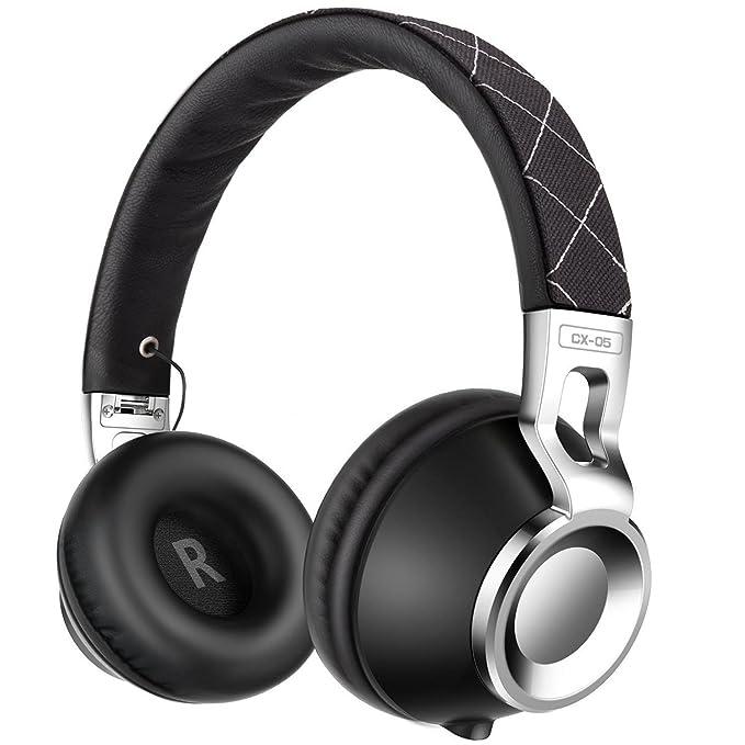 The 8 best audio headphones under 200