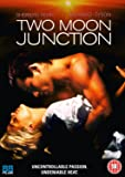 Two Moon Junction [DVD] (1988)