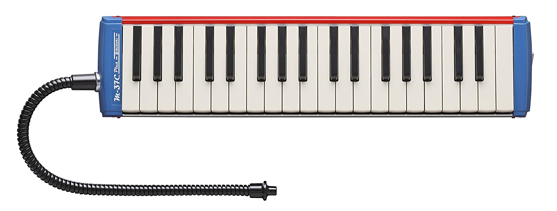 Yamaha Melodica Ebay