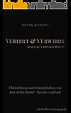 Verirrt & Verwirrt - Raus aus dieser Welt!: Gesetz der Anziehung (German Edition)