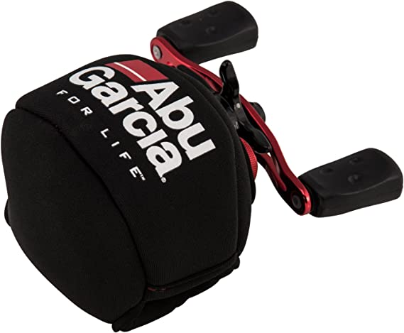 Abu Garcia Revo Shop Neoprene Cover