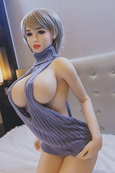 Real life sex doll toys