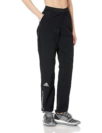 9aeed3fac25b5 adidas Squad Woven Pant - Women's Multi-Sport at Amazon Women's ...