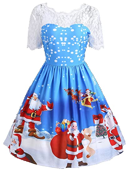 Vestidos de fiesta on line uruguay