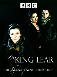 BBC Television Shakespeare: King Lear