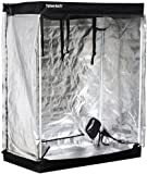 World Pride Mylar Hydroponic Grow Tent Room Reflective for Indoor Plant Growing (48 x24  sc 1 st  Amazon.com & Amazon.com : Lighthouse Hydro Hydroponics Grow Tent 48 by 48 by ...