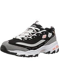 Athletic Athletic Fashion Fashion Sneakers amp; Women's Sneakers Athletic amp; amp; Women's Women's AItYwtq
