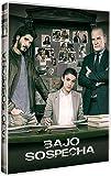 Bajo Sospecha - Temporada 1 [DVD]