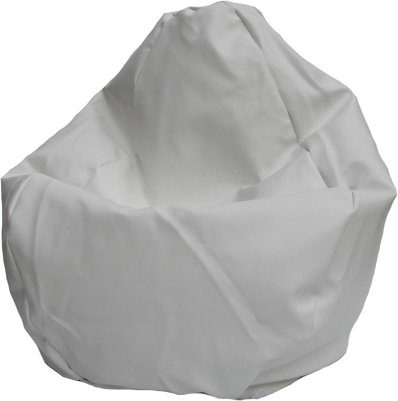 Amazon Bean Bag Boys Marine Bean Bag Boys Bean Bag Premium
