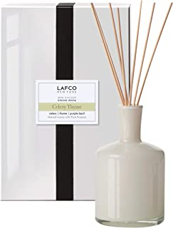 product image for Lafco Reed Diffuser, Dining Room Celery Thyme, 15 Fl Oz