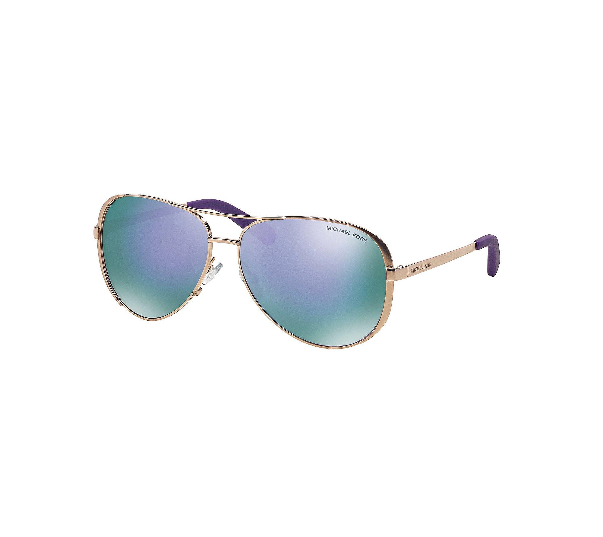 Michael-Kors-Chelsea-Aviator-Sunglasses