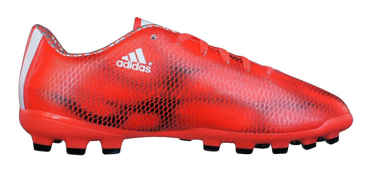 Adidas F10 Ag J Fußballschuhe B00OH4FC9Y Fuballschuhe Fuballschuhe Fuballschuhe Neuartiges Design a0fd83