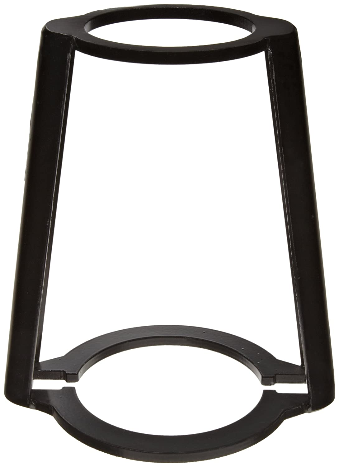 For Use With 208 Puller Posi Lock 20853 Puller Cage 2 Jaw